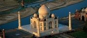 India Tours Packages, India Tour Packages, India Tourism packages