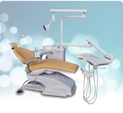 dental chair manufacturer
