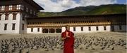 Bhutan Tours, Bhutan Trekking Tour,  trekking Packages