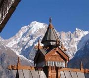 Trekking en Inde, Trekking en Ladakh, Trekking en Inde Tour
