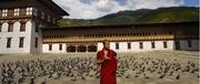 Trekking en Ladakh, Trekking en Inde Tour, Trekking en Himalaya en Inde