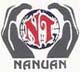 Luxury Tourist Taxi Services from Nanuan Travels