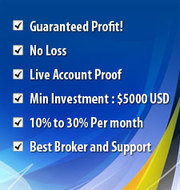 GK Forex Best Managed Accounts and Forex Trading,  Himachal Pradesh