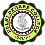 START (UGC/DEC/HRD)APPROVED STUDY CENTER :-8285148773