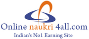 Join To Earn Rs 1000/Day.100% Guaranteed Income.
