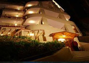 Shimla hotel booking