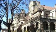 hotels in Shimla with rates
