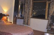 Hotel Sukh Sagar - An Affordable Shimla Hotel