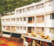 Hotel Amber - A Shimla Budget Hotel