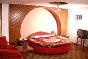 Hotel Surya - An Affordable Shimla Hotel