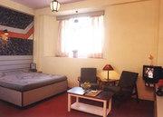 Hotel Crystal Palace - A 2 Star Shimla Hotel