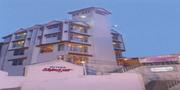 Hotel Shingar – A 2 Star Shimla Hotel