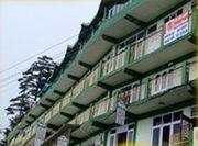 Hotel Dreamland - A Shimla Budget Hotel