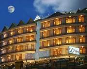 Hotel Leela Regency - An Affordable Shimla Hotel