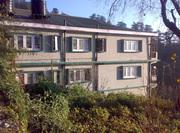 Hotel Sansar - An Affordable Shimla Hotel