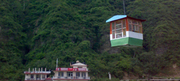 Dharamshala Resorts- Amusement Park Dharamshala,  Disco Dharamshala
