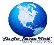 Business World is Launch Home Based Job in Yamuna Nagar