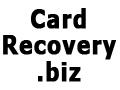 flexible media card data retrieval software