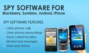 IPHONE MOBILE TRACKER IN SOLAN HIMACHAL PRADESH,  9717174727
