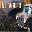 Garhwal Taxi services