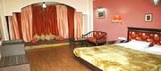 Best resort in Dalhousie,  lavish accommodation resort with all modern