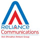 Relince India Mobile