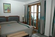 Honeymoon packages shimla