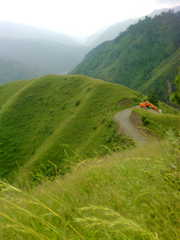 Plots/Land for sale near Shimla