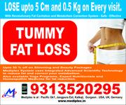 Mediplex- weight loss