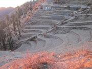 15 begha land for sale in shimla near fun world kufri just for 6 crore