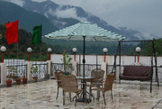 Resorts in Himachal