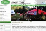 offbeat destination near shimlaoffbeat destinations in Himachal