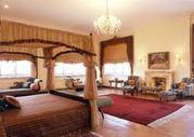 Hotels In Manali.