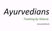 Best Ayurveda Hospital