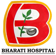 Bharati Hospital And Kerala Panchkarma Center