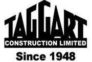 TAGGART CONSTRUCTION COMPANY DIRECT EMPLOYMENT JOB OFFER?