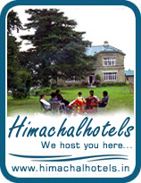 Avail Great Discount on Shimla-Manali-Dharamsala-Dalhousie-Chail Hotel