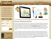 Cheap and best Cell tracker software in Himachal Pradesh