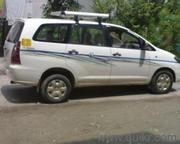Hire the Best Taxi service & Car rental in Himachal