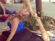 The Best Yoga Teacher Training in Dharamshala