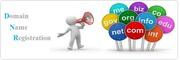 Website2shops.com | E-commercial Website | Unlimited Hosting Free only 5000