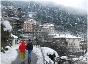 tour packages for himachal prades