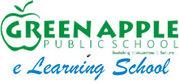 Green Apple School Baddi | eLearning School Baddi | Kids School Baddi