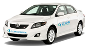 Shimla Car Rental Services, Online Cab Booking