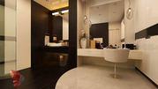 Sirmaur bungalow interior designing 103