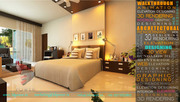 Kullu 3d interior rendering services 102#