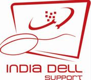 Dell Vostro Laptop Support, ,