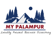Deluxe Hotels in Palampur