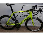 Brand New 2016, 2015 Trek,  CANNON DALE , SPECIALIZED