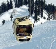 Best Travel Agency in Jammu